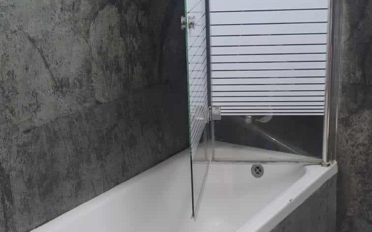 חיפוי וחידוש אמבטיות